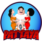 Admin @ Pattaya Portalen