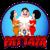 Profilbillede af Admin @ Pattaya Portalen